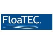 Floatec