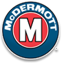 McDERMOTT ,USA