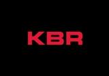 KBR ,USA